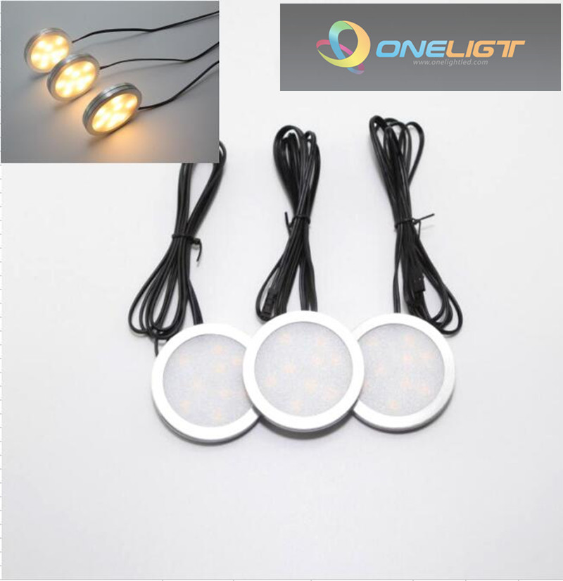 Kitchen Under Cabinet Counter Led Lighting Free Shipping: Aliexpress.com : Buy Free Shipping LED Under Cabinet Light