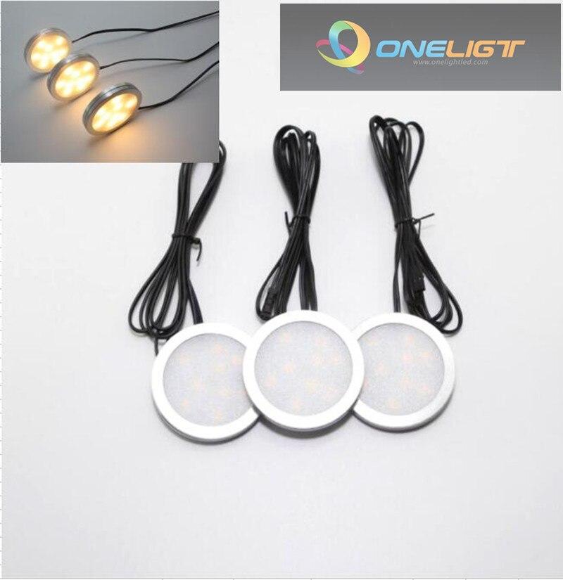 Led Under Cabinet Surface Mounted Light: Aliexpress.com : Buy Free Shipping LED Under Cabinet Light
