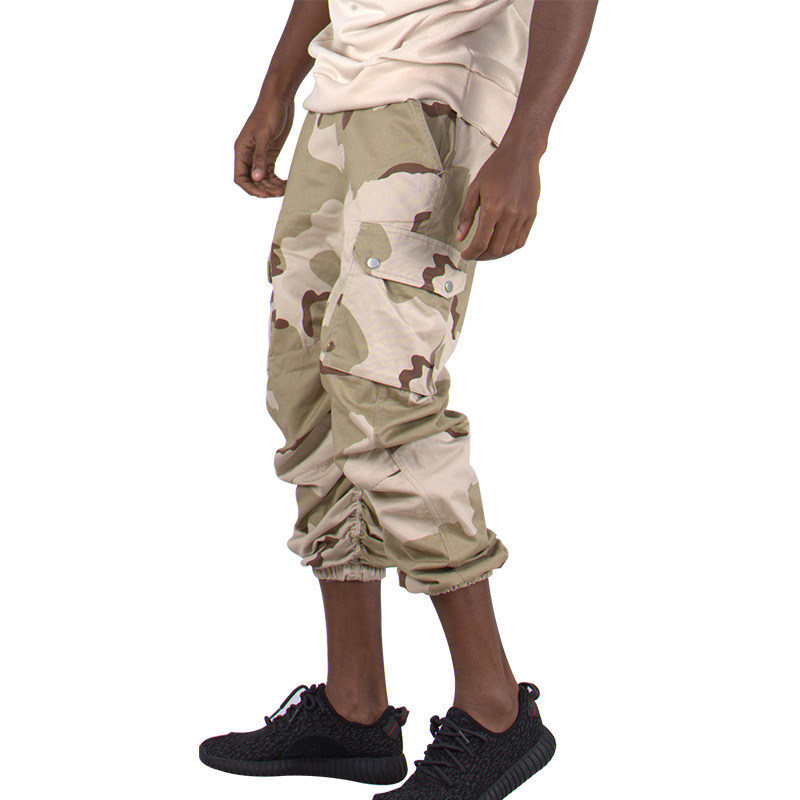 fca66c020f4 HEYGUYS fashion camouflage pants men kaki black new african clothes hip hop  street jumpsuit camo cargo loose men s tracksuits-in Cargo Pants from Men s  ...