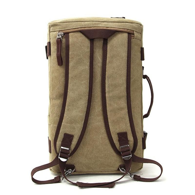 mochila de viagem dos homens Whether Wholesale : Wholesale
