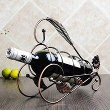 цена на Free Shipping wine rack / home decorations/ Sailing wine rack / artwork for gift