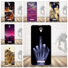 for Lenovo A5000 A 5000 Case Cover Back Paiting Case Silicon Cover for Lenovo A5000 A5000 Mobile Phone Case Soft TPU Covers