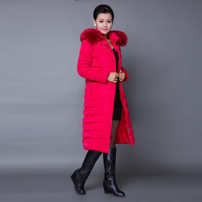 4e1550af8 Winter Jacket Women 2015 Winter Coat Women Plus Size 5XL Long Parka ...