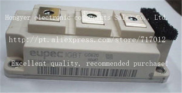 Free Shipping FF150R12KE3G No New(Old components,Good quality),Can directly buy or contact the seller free shipping ff300r17ke3 no new old components good quality can directly buy or contact the seller