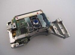 RAF3337A-C RAF3337AC RAF3337 3337AC nagrywarka DVD soczewka lasera Lasereinheit optyczne Pick-up bloku optycznej