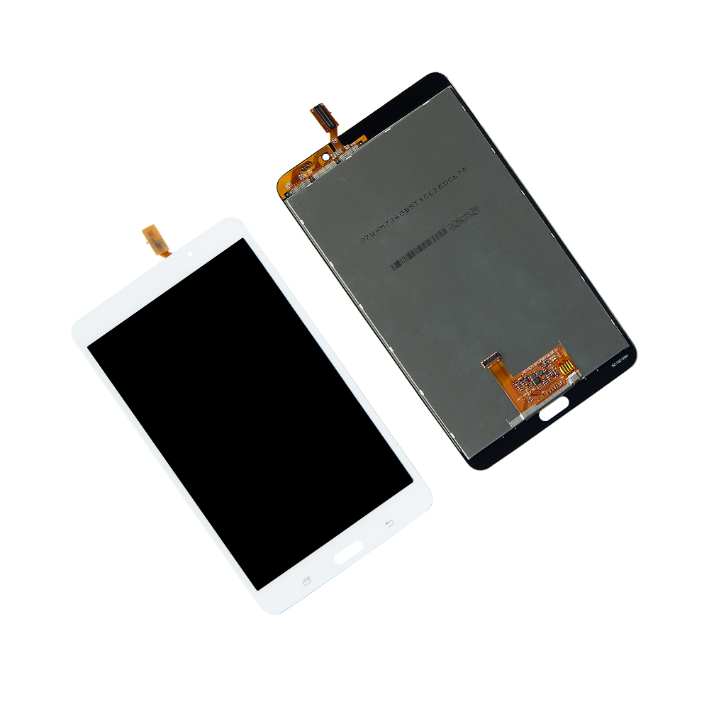"""7/"""" For Samsung Galaxy Tab 4 SM-T230 Touch Digitizer LCD Screen Display Tools"""
