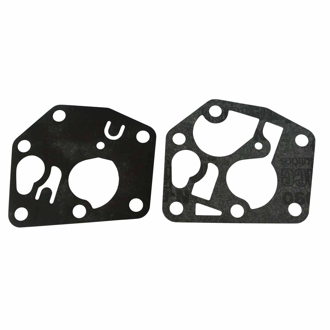 Carburetor Gasket Repair kit For <font><b>BRIGGS</b></font>&STRATTON 495770 <font><b>795083</b></font> Murray 3.5HP image
