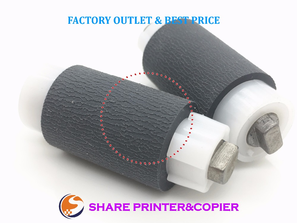 New Pickup roller JC90 01032A JC90 01063B JC90 01063A for samsung ML 3310 3312 m4020 4070 3710 3712 3750 4210 SCX4833 4835 5637|Parts & Accessories| |  - title=