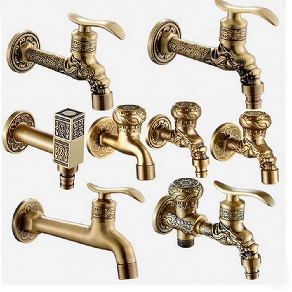 Online Buy Wholesale Decorative Outdoor Faucet Handles
