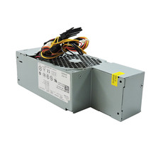 235W H235P-00 H235E-00 L235P-01 F235E-00 760 780 960 980 SFF Pc Power supply for Server 235w Small 24pin Power Supply Server server computer case 3u380mm belt butterfly lock 1 2 thickening 380mm short chassis support pc power supply