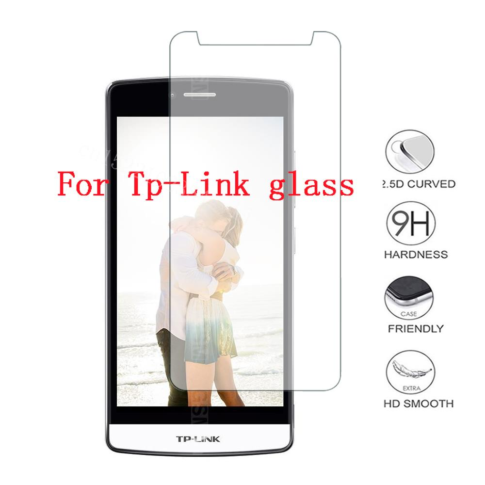 Tempered Glass For Tp-Link Neffos C5/C5 PLUS /C5 MAX C5s C5A Screen Protector Toughened protective film GlassTempered Glass For Tp-Link Neffos C5/C5 PLUS /C5 MAX C5s C5A Screen Protector Toughened protective film Glass