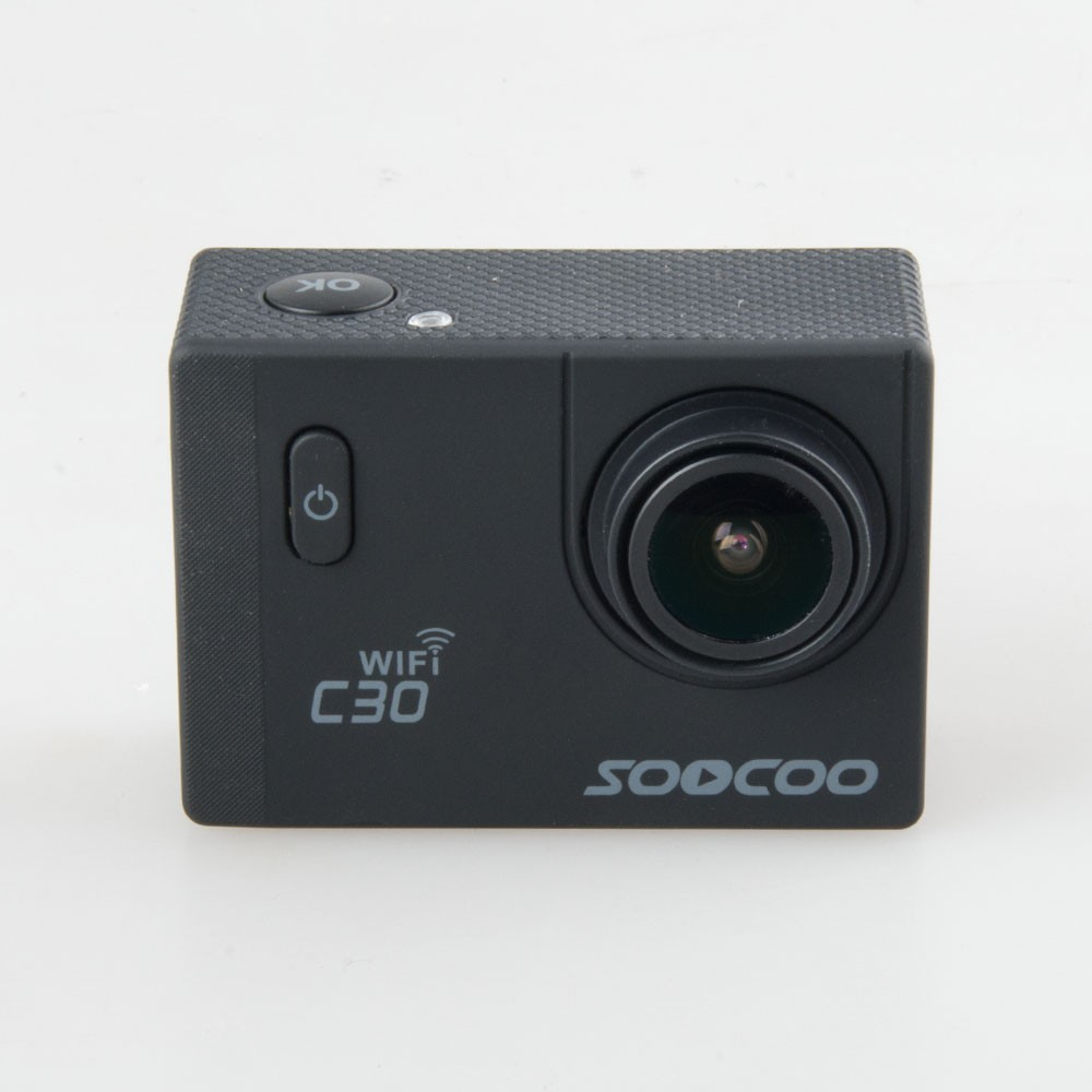 c30-_0001_ 1
