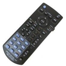 NOUVELLE télécommande RC DV331 Pour Kenwood DDX516 DDX616 DNX5160 DNX6020EX DNX6160 DNX6460BT DNX6960 DDX6046BT KVT 516