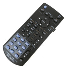 Nuevo control remoto RC DV331 Para Kenwood DDX516 DDX616 DNX5160 DNX6020EX DNX6160 DNX6460BT DNX6960 DDX6046BT KVT 516
