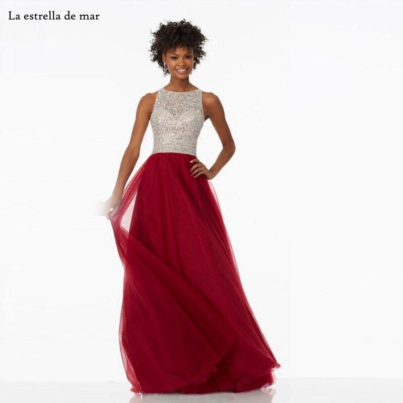 Berühmt African Prom Kleid Galerie - Hochzeitskleid Ideen - flsbi.com