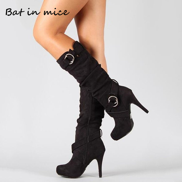Bat in mice FATYCC Store Small Orders Online Store, Store, Online Hot Selling ... c15b92