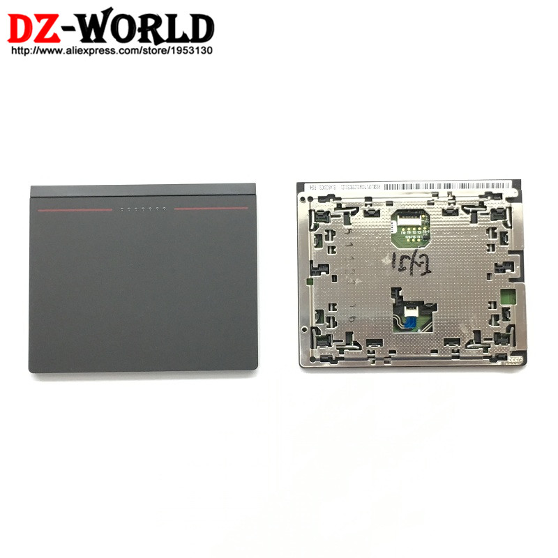 New Original For Lenovo Thinkpad S1 Yoga Yoga 12 Touchpad Mouse Pad Clicker SM10F33389 SM10A11964
