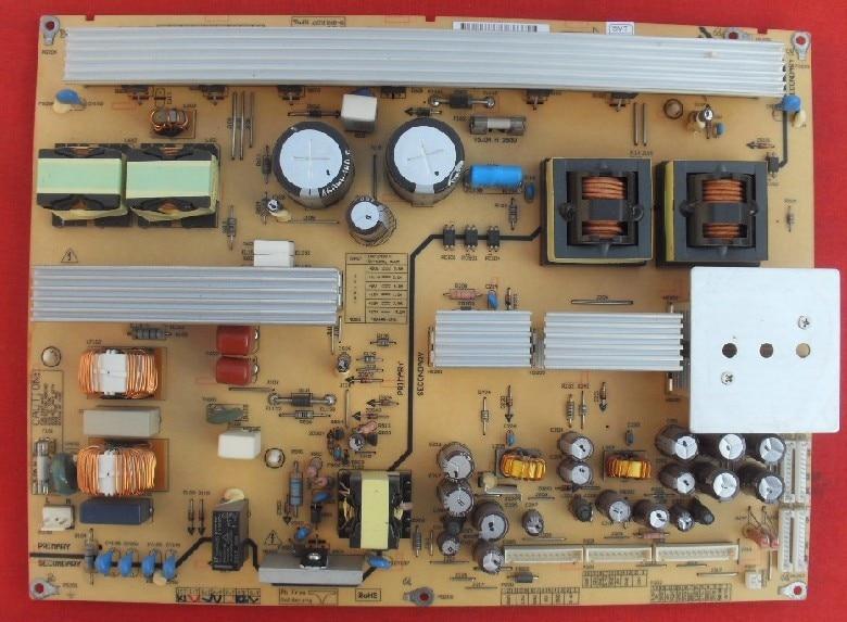 100% Tested FSP455-6F01 EAY3667570 For LG52 Power Board набор для объемного 3д рисования feizerg fsp 001 фиолетовый