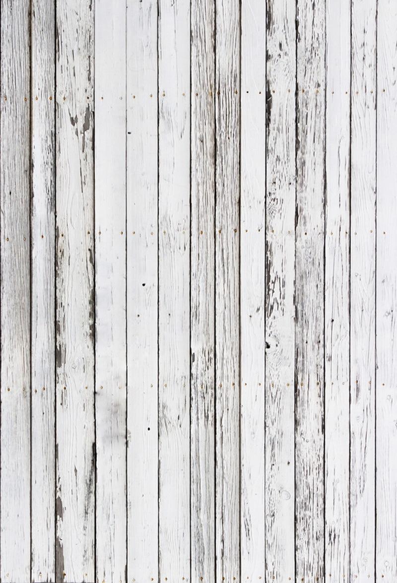 Background Papan Kayu Hd : background, papan, White, Plank, Printed, Photo, Studio, Backdrops, Emulational, Backdrop, 477|backdrop, Print|backdrop, Pricesbackdrop, Light, AliExpress