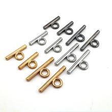 Аксессуар ручки для Сумки из 2 предметов ювелирные изделия аксессуары