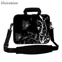 Viviration Portable Messenger Carry Bag New 10 12 13 3 14 15 15 4 15 6