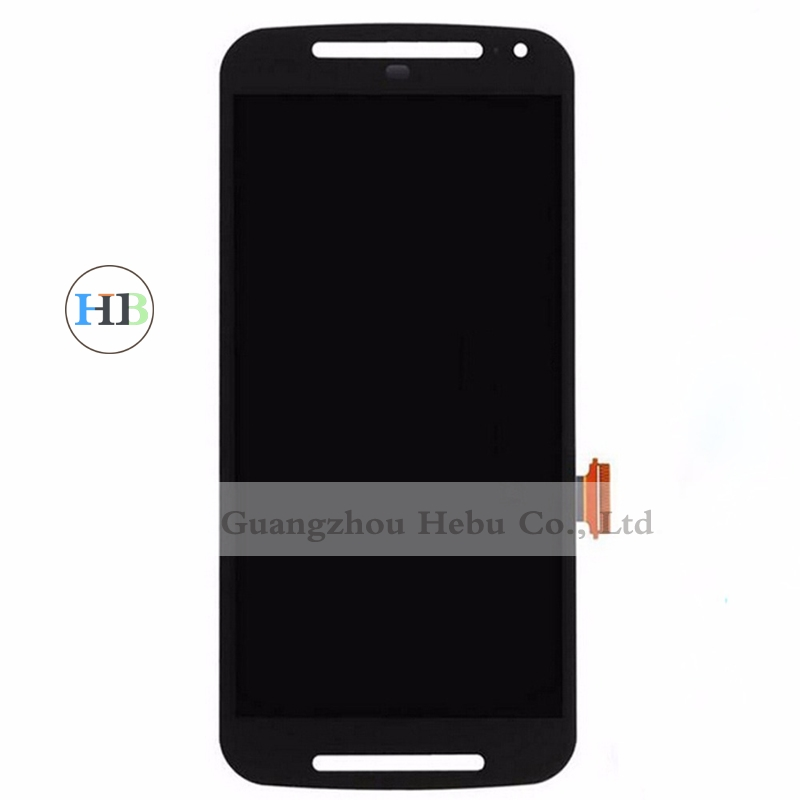 Brand New Replacement For Motorola MOTO G2 XT1063 XT1068 XT1069 Lcd Display With Touch Screen Digitizer Free Shipping With Tools new lcd display touch screen digitizer with frame for motorola moto g2 g 2nd xt1063 1064 1068 1069 free shipping