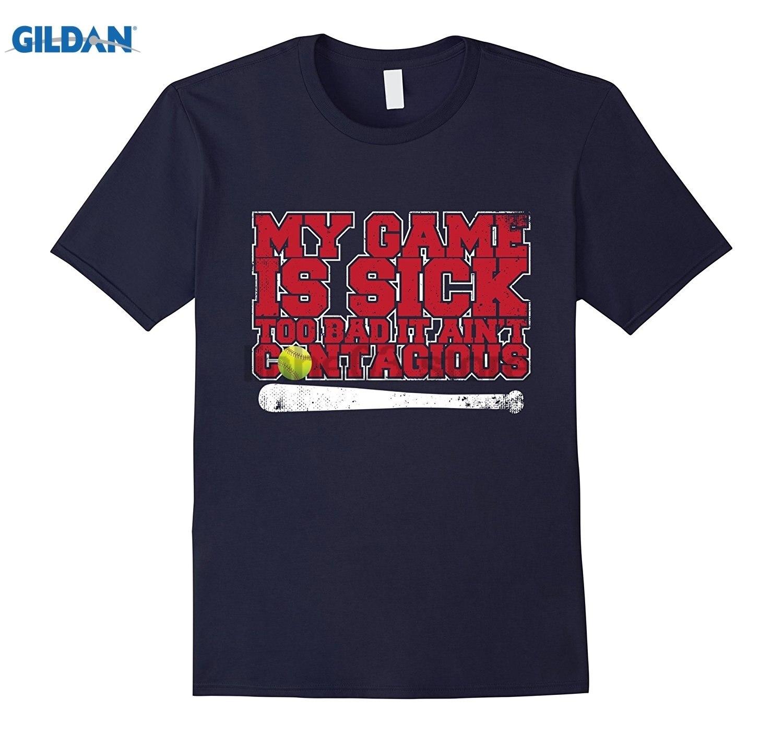 Возьмите моя игра больных жаль это не заразной футболка очки Для женщин футболка