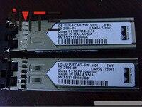Original New DS SFP FC4G SW 10 2195 01 4G SFP Module