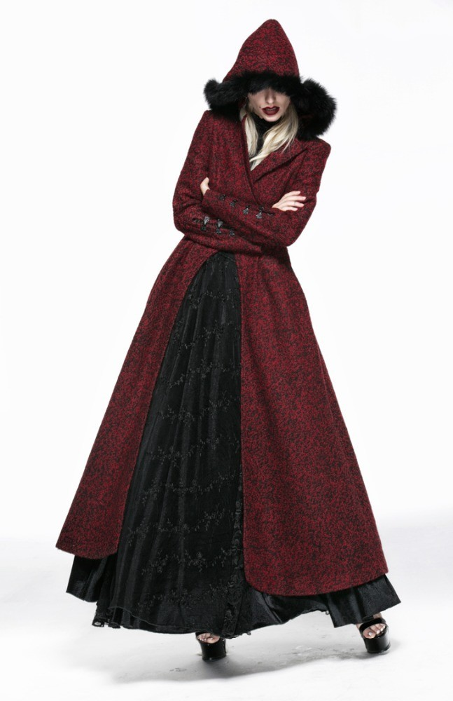 Y-554-black-and-white-Gothic-wool (4)
