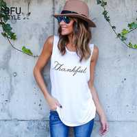 27f1d24144db Kind People Are My Kinda People T-Shirt young ladies women fashion 90s girl  gift slogan feministe grunge tumblr tees quote tops