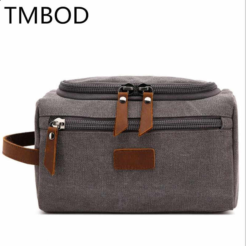 European and American wind multi-function travel storage bag portable men's and women's travel bag travel bag al274