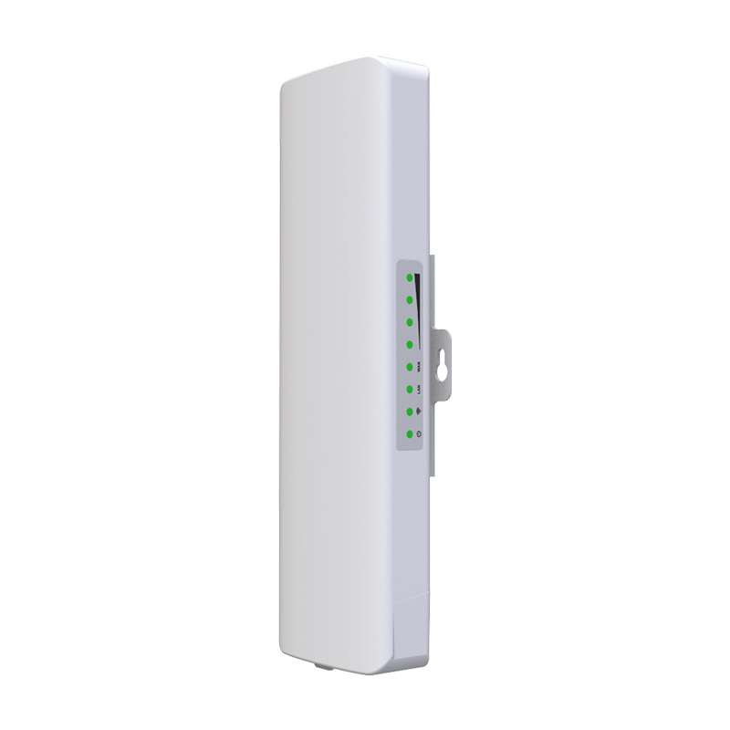 Image 2 - COMFAST 300Mbps Router Bridge WiFi Router Outdoor CPE Wireless Repeater Outdoor WiFi Repeater For Long range IP Camera Project-in Wireless Routers from Computer & Office