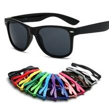 SIKYGEUM Fashion Classic Sunglasses Men Women Brand Designer Vintage UV400 Male Sun Glasses Eyewear Retro Square SM894