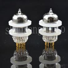 2 шт. демпфер* VIBRA-SORB BS310 пробка клапана Кольца 20 мм ECC83 12AX7 ECC82 12AU7 6N1P