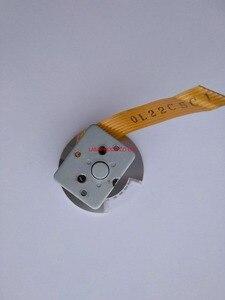 Image 2 - Rueda de color para proyector CASIO XJ A130 XJ A140V XJ A145 XJ A146 XJ A147