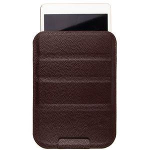 Чехол из воловьей кожи для Samsung Galaxy Tab S5E 10,5 дюймов 2019 SM-T720 SM-T725 защитный чехол для планшетного ПК чехол из натуральной кожи