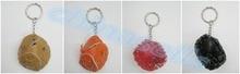 baseball glove key ring mini keychain pendant childrens Day promotional student school advertising gifts