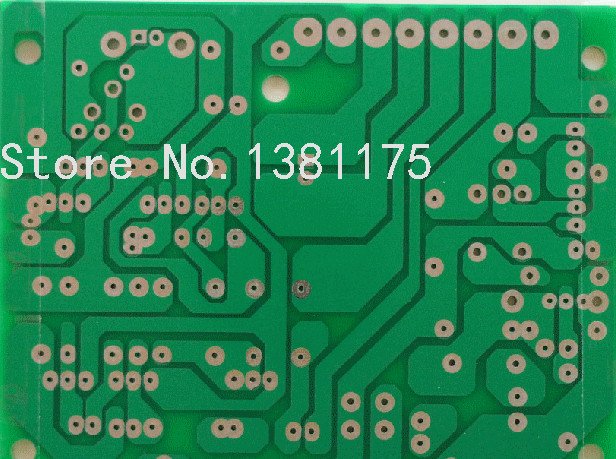Free Shipping Low Cost FR4 PCB Prototype Manufacturer, Offer Aluminum Flexible Board, MCPCB, Solder Paste Stencil 201821