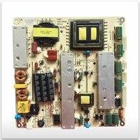 https://ae01.alicdn.com/kf/HTB11SFYKf5TBuNjSspmq6yDRVXaF/95-Power-Supply-BOARD-LE46LXW1-LKP-SP006-LK-SP416002A-W.jpg
