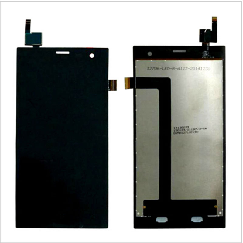ФОТО For Archos 45C Platinum 4.5