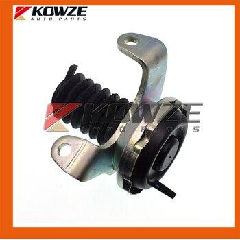 45c0288c1df2 Механизм свободного привода сцепления для Mitsubishi Pajero Montero IO H65  H66 H67 H76 H77 4G93 4G94 MR399264