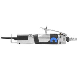 Image 5 - Serra corporal de liga de ar, lixa pneumática alternadora, ferramenta de corte, lâmina de corte, ferramenta cortadora