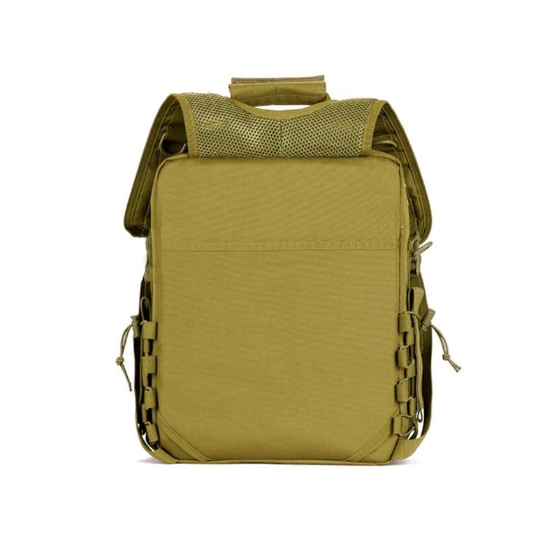 TOTBY 2 Tama/ños///Mochila Escolar Camuflaje Impermeable Mochilas Escolares Ni/ñas Ni/ños Mochila Escolar,/Bolsa para la Escuela