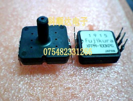 ФОТО XFPM-100KPG XFPM100KPG sensor