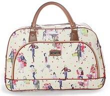 Popular Weekend Bags Sale-Buy Cheap Weekend Bags Sale lots from ...