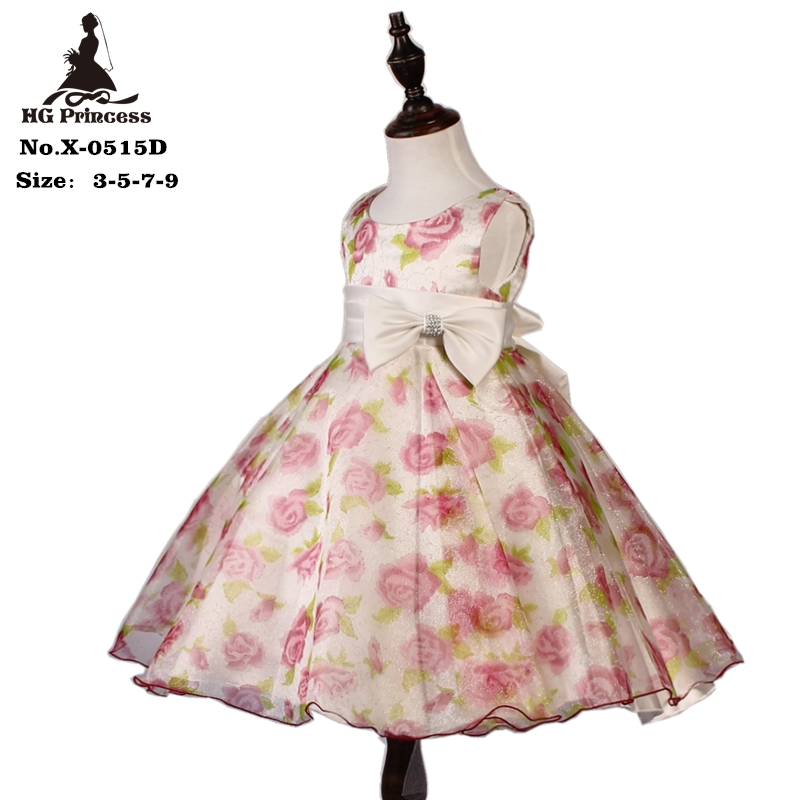 Compare Prices on Wholesale Girls Dresses- Online Shopping/Buy Low ...