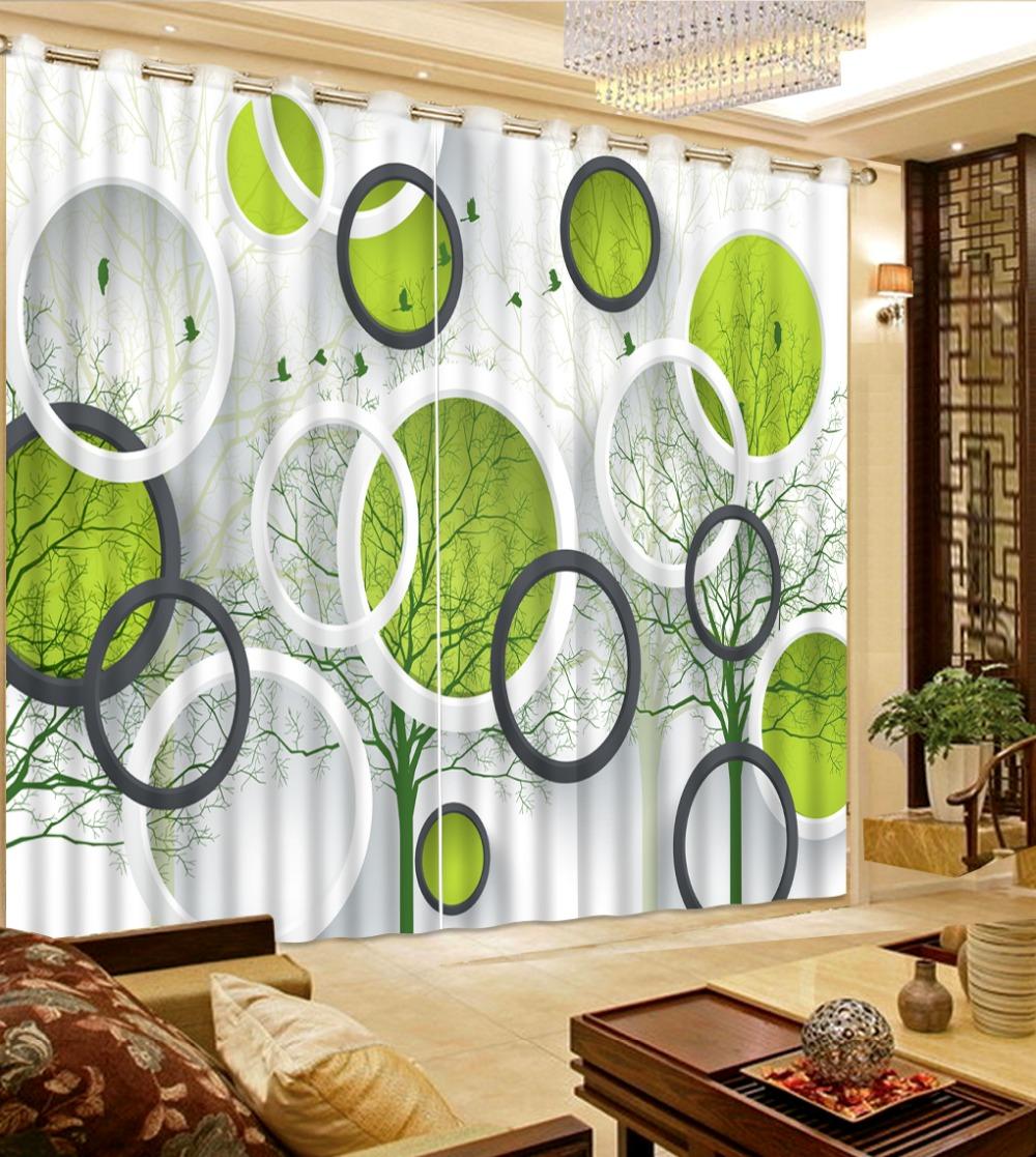 Moderne rideaux salon achetez des lots à petit prix moderne ...