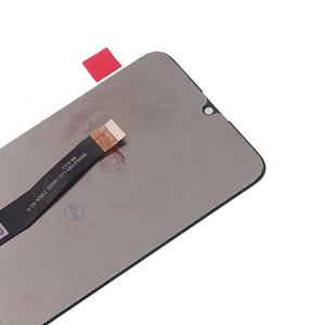 """Image 4 - 6.21""""Original display for Huawei honor 10i HRY LX1T LCD display Touch screen digitizer component for honor 10 I LCD repair parts"""