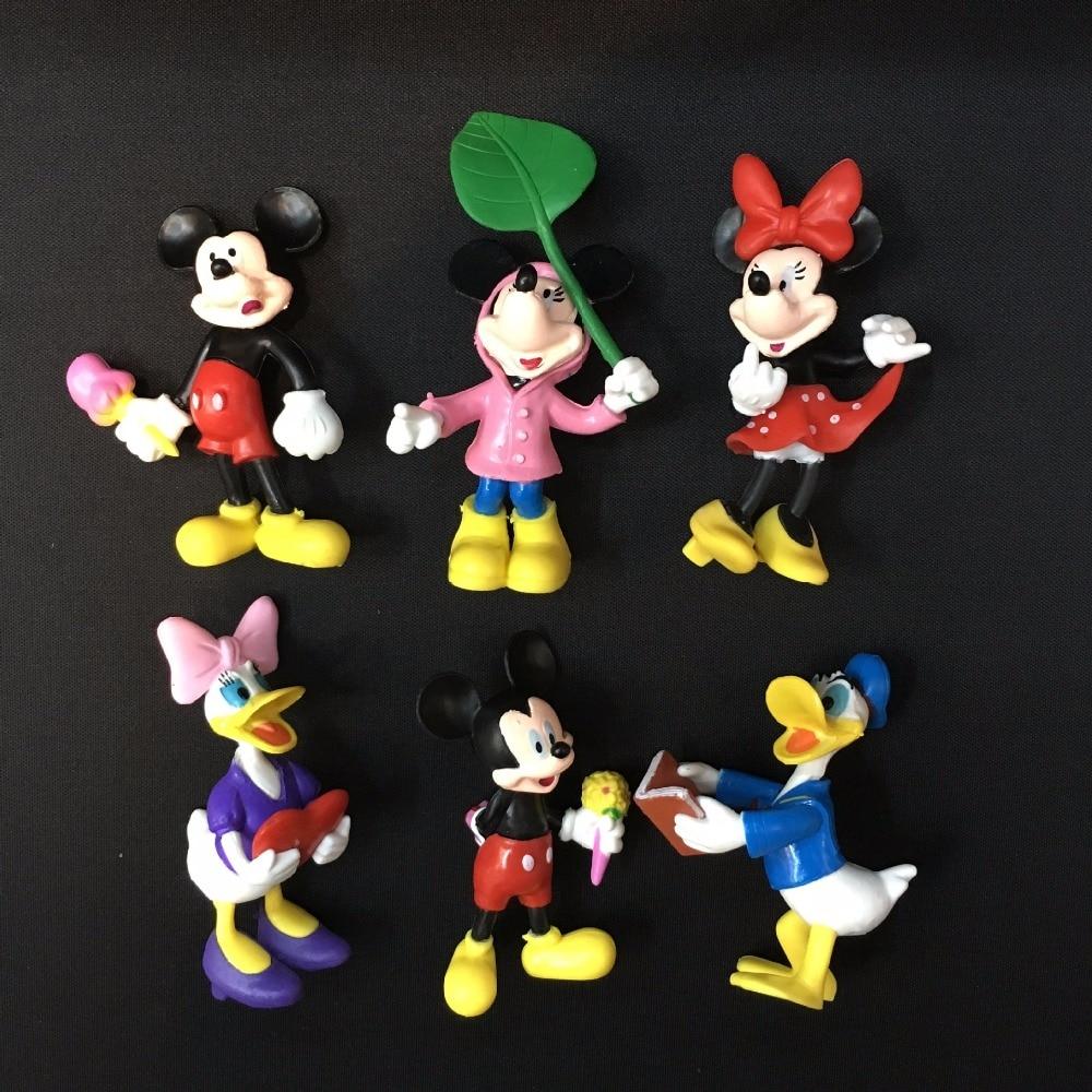 giocattoli clubhouse disney