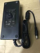 Импульсный источник питания 28 в, 5 А, адаптер переменного и постоянного тока, регулятор напряжения 28 в, 5 А постоянного тока